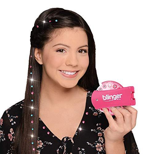 Blinger Hair Tool for Girls