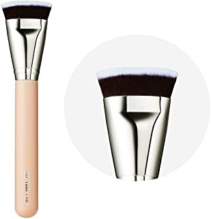Best the tool lab brush Reviews