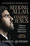 Seeking Allah, Finding Jesus: A Devout Muslim Encounters Christianity kindle cases Apr, 2021