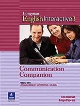 Best longman interactive english dictionary Reviews