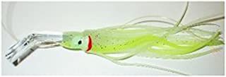 Shasta Tackle 40582 Pre-Tied Wiggle Fishing Bait