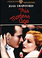 This Modern Age [DVD] [Import]