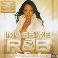 Massive R&B 4