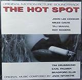Hot Spot (1990)