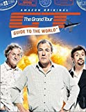 The Grand Tour Guide to the World [Lingua Inglese]