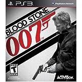 Blizzard Entertainment Ps3 Games