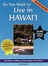 Best so you want to live in hawaii Reviews