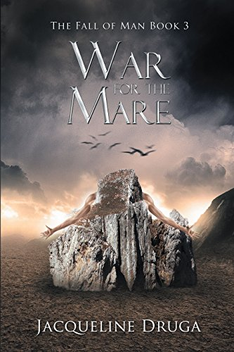 Download War for the Mare (Fall of Man Book 3) (English Edition) B015TPXFL6