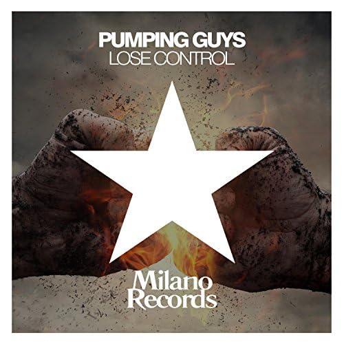 Pumping Guys