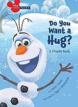 Best do you want a hug olaf Reviews