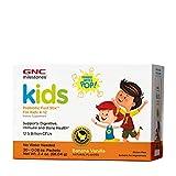 Kids Probiotic Review and Comparison