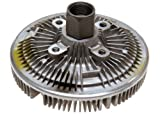 ACDelco Automotive Replacement Engine Fan Clutches