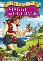 I Viaggi Di Gulliver (Fiabe Classiche) [Italian Edition]