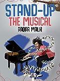 Aadar Malik: Stand Up The Musical