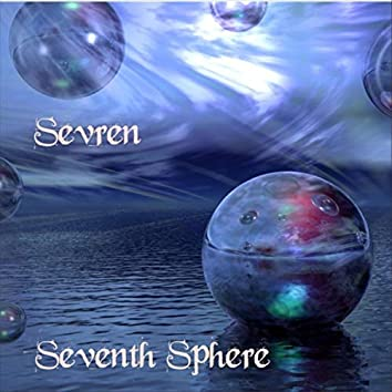 Seventh Sphere