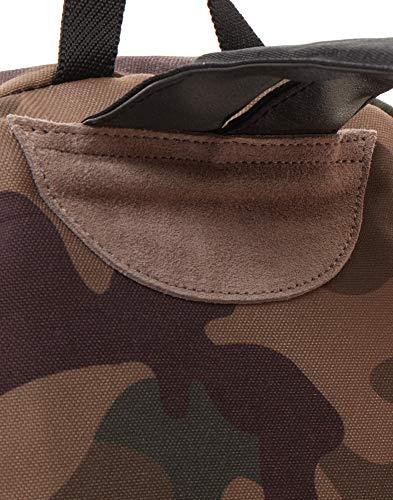 Napapijri VOYAGE PRINTED 2 Casual Daypack, 40 cm, 20.8 liters, Multicolour (Fantasy)