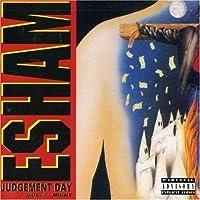 Judgement Day 2 by Esham