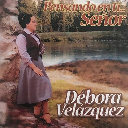 Débora Velázquez