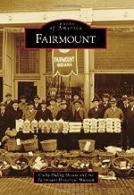 Fairmount (Images of America)