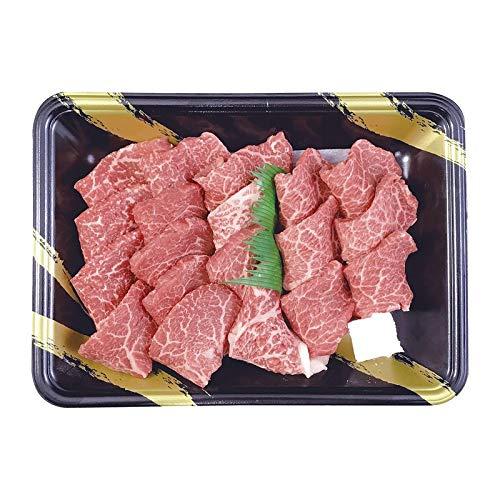 神戸牛乃匠 神戸ビーフ焼肉 3134-150 【お肉 神戸牛 高級 詰め合わせ ギフトセット 贈り物】