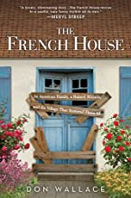 The French House