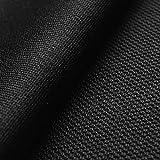 (6,99€/m) Coolmax® Light - 100% Polyester Coolmax -
