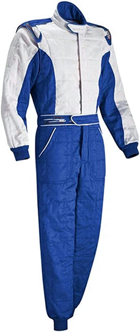 Men's Special price for a limited time and Women's Professional Max 66% OFF Suits Ra Car Waterproof Motocross