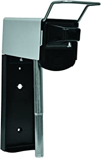 Zep Professional 1045074 Heavy Duty Hand Care Wall Mount System, 13.50