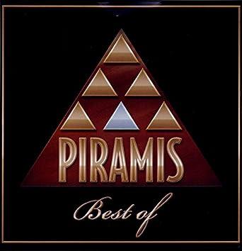 Piramis: Best of (1975-1981)