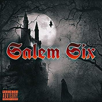 Salem Six Angels