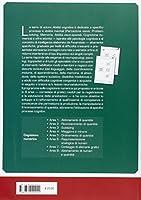 Abilità cognitive. Programma di potenziamento e recupero. Cognizione numerica (Vol. 5) #1