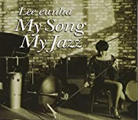 My Song My Jazz