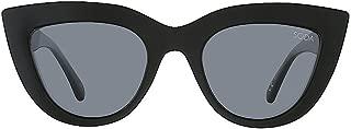 Soda Shades Womens Polarized Sunglasses MARILYN