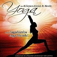 Yoga Fuer Koerper Geis