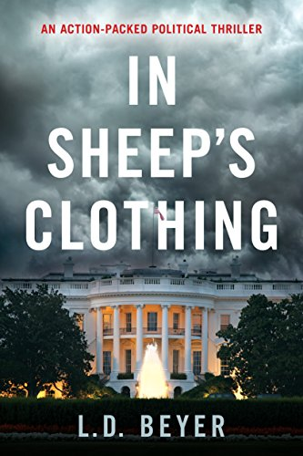 Book: In Sheep's Clothing (Matthew Richter Thriller Series Book 1) by L.D. Beyer