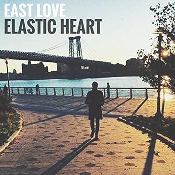 Elastic Heart (Acoustic)