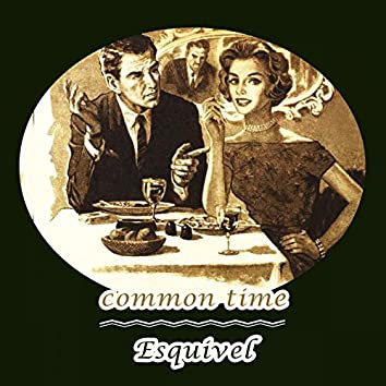 Common Time