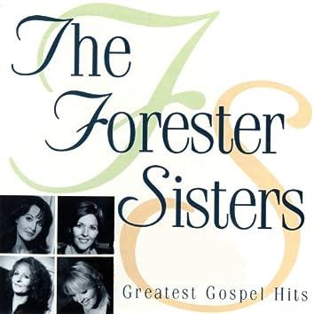 Greatest Gospel Hits