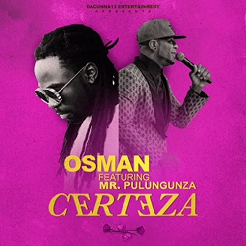 Osman feat. Pulungunza