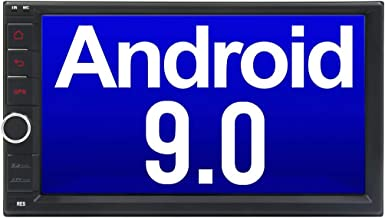 sw radio android