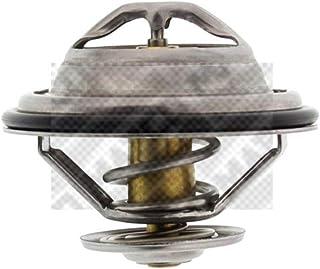Mapco 28803 Thermostat