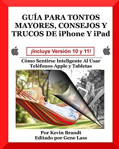 Tablet Apple  marca Createspace Independent Publishing Platform