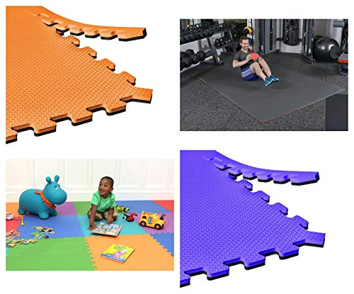 gimnasio tapete para bebes fabricante Sinergia Shop