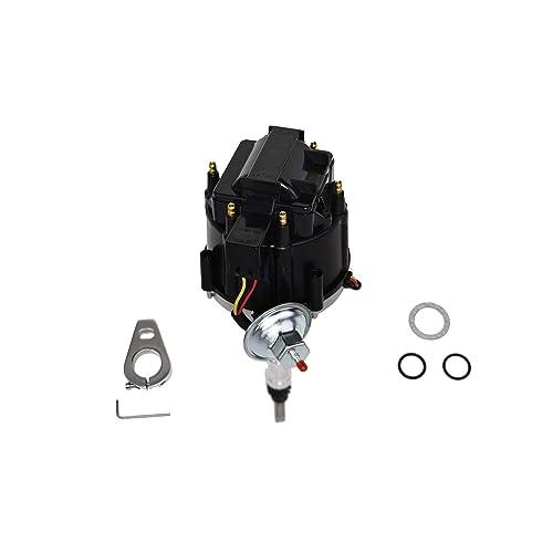 Toyota FJ60 Parts: Amazon com