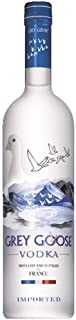 Grey Goose Vodka 0.2 l