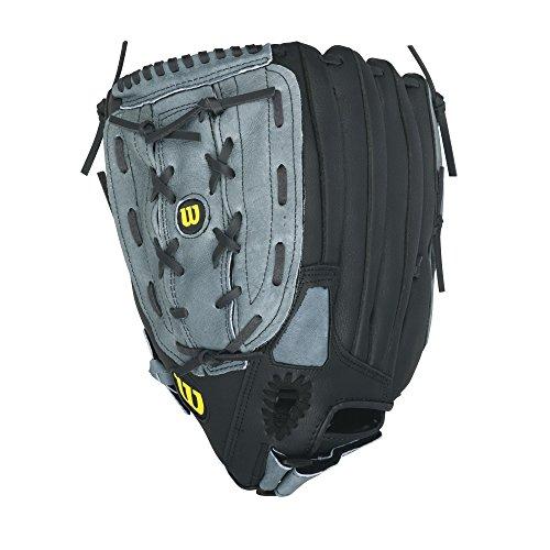 """Wilson A360 14"""" SP Glove-LHT (EA)"""