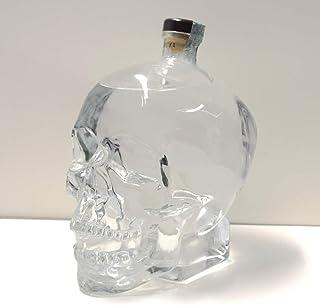 Crystal Head Vodka 300 cl
