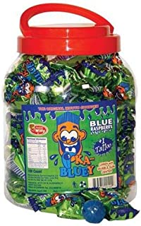 Ka Bluey Original Jar 13gm