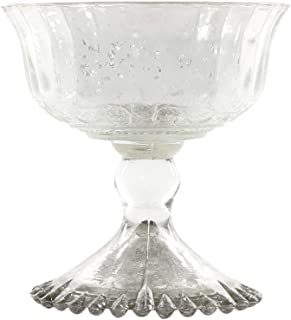 Best glass candy bowls wholesale Reviews