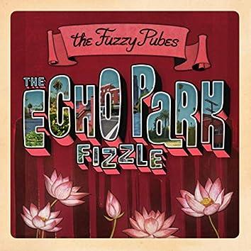 The Echo Park Fizzle